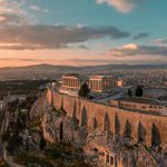 athens greece travel