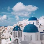 top things to do in santorini greece