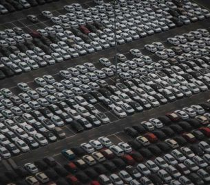 tips for selling your used car