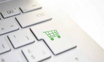 wholesale platform tips