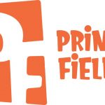 printsfield socks logo