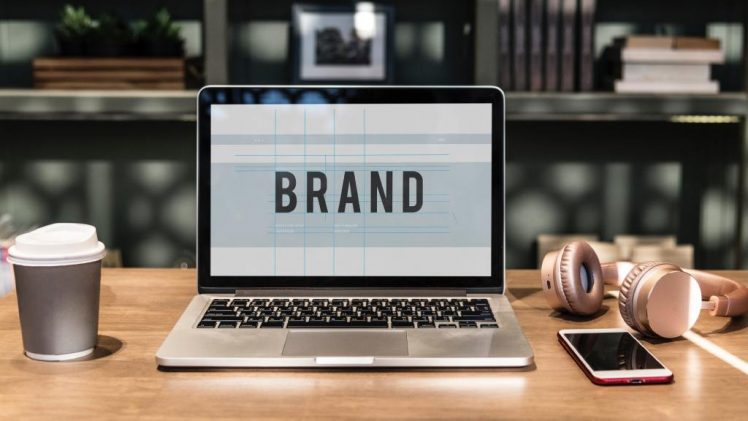 The Ultimate Guide for Switching your Brand Online