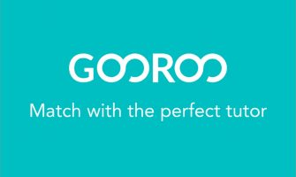 gooro courses