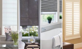 blinds and shades guide