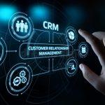 crm-customer-relationship-management-business-internet-techology-concept