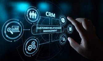 crm-customer-relationship-management-business-internet-techology-concept