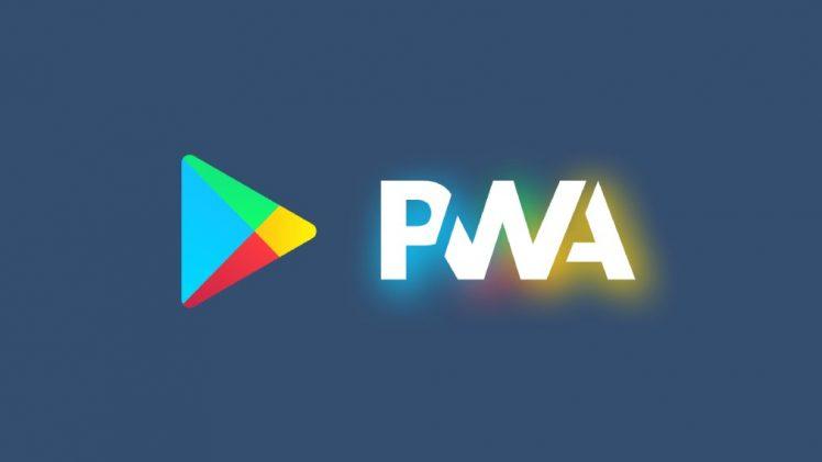 pwa-guide