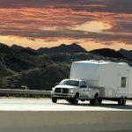 trailer RV