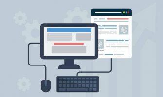 website redesign guide